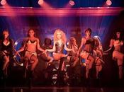 'Burlesque': Donde sueños convierten realidad apenas discutir