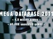 Mega Database 2011