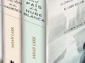 mejores novelas Sarah Lark