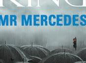 Mr.mercedes (stephen king)