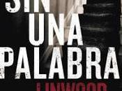 palabra (linwood barclay)