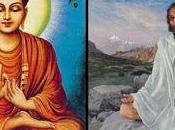 Buda Dios