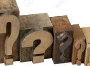 preguntas deberías hacerte para productiva tener resultados