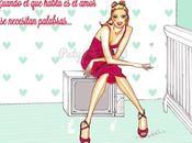 Febrero? ♥Feliz Valentín♥