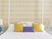 DECO Ideas para decorar dormitorio