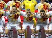 Sobre está aquí séptima eurocopa futsal...