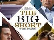 Short Gran Apuesta)