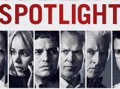 Crítica spotlight (2015), albert graells