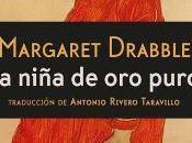niña puro Margaret Drabble