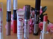 """Love Lashes"", ""Lip Care"" ""Absolute Lasting"" nuevas propuestas DEBORAH MILANO"
