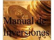 Inversionistas profesionales: características definen