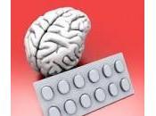 benzodiazepinas riesgo demencia deterioro cognitivo: estudio prospectivo comunidad.
