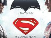 Batman Superman, mira trailer final prepárate para premiere Marzo