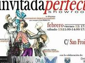 Showroom #invitadaperfecta