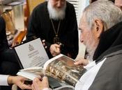 """Artículo Fidel Castro: """"Luchar deber sagrado todos seres humanos"""""""