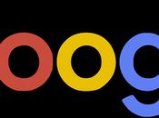 Google dejará soportar Flash para anuncios
