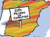 corrupción cesa