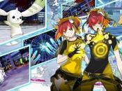 Análisis Digimon Story: Cyber Sleuth