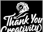 Gracias Creatividad campaña Cannes Lions 2016