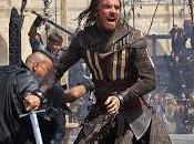 película Assassin's Creed beneficiará haya juego este