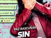 comedia #SinFiltro superó millón espectadores