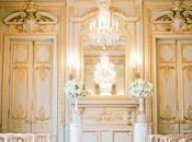 LOVE IT!: salón imperial para ceremonia vuestra boda