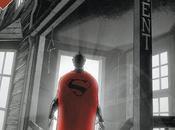 """Superman: Horrorville"" conocemos héroe cada vulnerable, pero también repleto carisma"