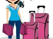 cosas necesarias maleta chica