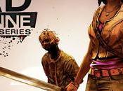 Breve adelanto Walking Dead: Michonne
