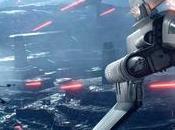 juego sobre 'Star Wars' preparaba aficionado cancelado