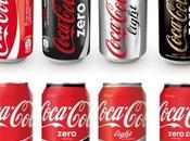 Coca-Cola dice adiós felicidad