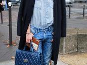 Jeans trend; acabó reinado pitillo?