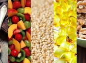 Coma para vencer depresión: principales alimentos cómo pueden ayudarle
