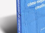 Creatividad: fase conceptualización