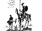 "[Píldoras literarias] Hoy, ""Don Quijote cuerdo"", Marco Denevi"