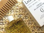 Aceite capilar l´huile leonor greyl