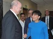 Cuba-USA: instalan Washington segundo diálogo regulatorio
