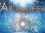Reseña, argenthea