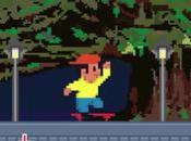 Mountain transforma anuncios pre-roll Youtube videojuegos