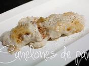 Canelones Pavo