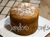 Pandoro Veronés