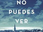 Reseña: puedes Anthony Doerr