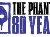 phantom cumple años