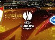 Previa Sevilla Molde