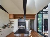Diseños Cocinas Arquitectura
