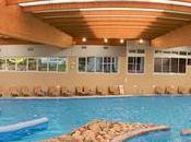 Bienestar balnearios Galicia 2016