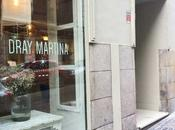 Redescubriendo ciudad; dray martina.-