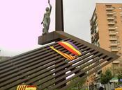 Plaça República derecho identidad barrio