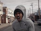Creed: Corazón Campeón. redención Rocky Balboa.