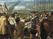 Velázquez, retratos obras maestras